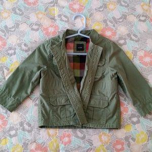 BabyGap Boy Jacket (18-24 Months)
